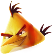 http://es.angrybirds.wikia.com/wiki/Archivo:Character-chuck