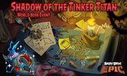 Tinker Titan
