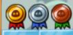 Медали ТСС