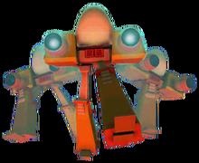 ABTransformersEggbots