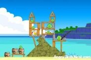 Angry-Birds-Facebook-Surf-And-Turf-Level-3-213x142