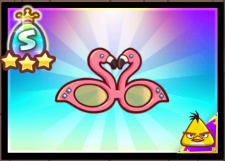 File:Angry Birds Fight- Flamingo Glasses.png