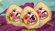 Egg Sounds Hatchlings 4