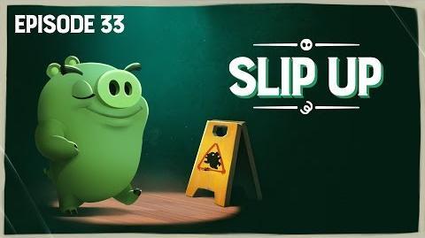 Piggy Tales - Third Act Slip Up - S3 Ep33