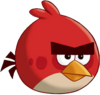 RedBirdToons