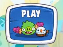 MMM Tournament Icon