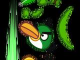 Angry Birds Blast!/Unused Content