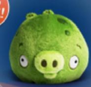 185px-Игрушка Жирной свиньи
