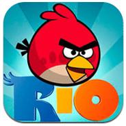 Angry-birds-rio-icon