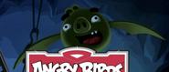 Flying Pigs Logo