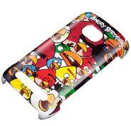 Nokia-cc-3036-dlya-telefona-lumia-710-angry-birds-334605