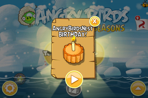 File:Pig Days ABN Anniversary-start.png