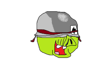 Świnkawkasku