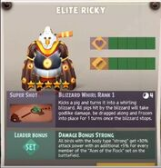 Elite Ricky2
