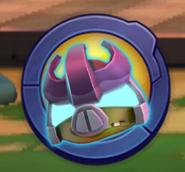 Energic Galvatron icon