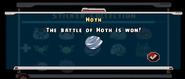 Hoth Description