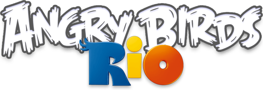 File:Abr logo-1-.png