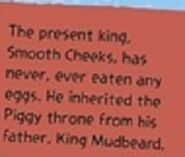 KingPigFacts