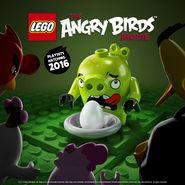 LEGOAngryBirdsPicture2