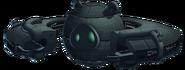 Lucrehulk-class LH-321