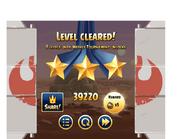 Recompensa+1