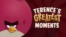 TerenceGreatestMoments