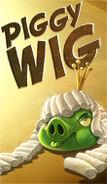 030 PIGGYWIG-1-
