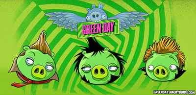 2526509-green-day-angry-birds-617