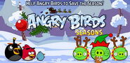 Angry-birds-wreck-the-halls