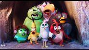 Angry Birds 2 в кино - с 15 августа-1