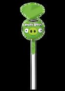 FAB lollipop big