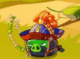 Ниндзя-лучник