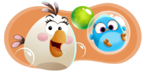 ABPop Free The Hatchlings New