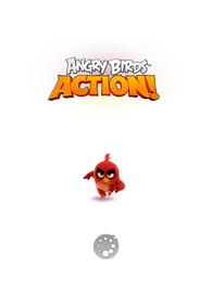 Angry Birds Action (Загрузка)