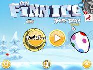 On Finn Ice-1