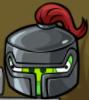 Pig Knight2