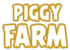 Piggy Farm Text