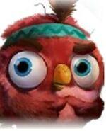 http://es.angrybirds.wikia.com/wiki/Archivo:Sam-1