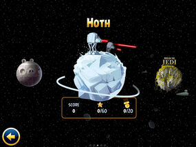 Star wars angry birds 01