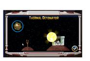Thermal+Detonator+3