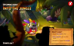 ABEpicEvent8 (Into The Jungle)
