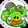 Achievement-pig-popper