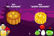 Angry-Birds-Seasons-Mooncake-Festival-Mooncake-Screen-with-Numbers