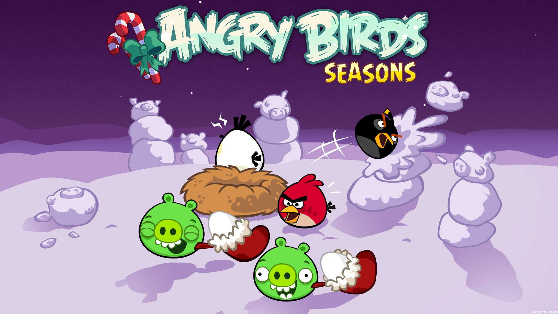 image - angry-birds-seasons-winter-wonderham-wallpaper-1920x1080