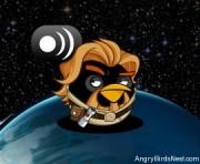 Angry-Birds-Star-Wars-2-Character-Obi-Wan-Kenobi-180x148