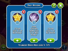Daily Missions-1
