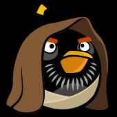http://es.angrybirds.wikia.com/wiki/Archivo:Obi