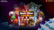 Angry-Birds-Star-Wars-II-Teaser-Image-1