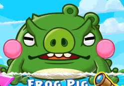 File:FrogPig.png
