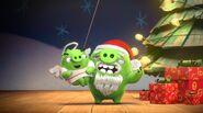 Holiday Song-22